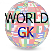 General Knowledge - World GKVDBooks & Reference