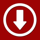 VDG Download videos 1.0