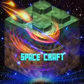 Space Craft Master 3.3.3