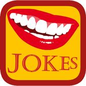 Best Funny Jokes 1.0