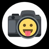 Live Emoji Camera 1.0