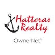 Hatteras OwnerNet 2.0 1.0.2185