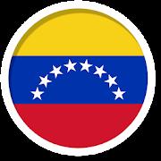 Constitución de Venezuela 3.0