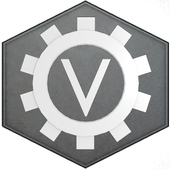 VolaTileVague EntertainmentBoard