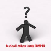 Tes Soal Latihan untuk SBMPTN 1.0