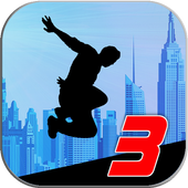 Captain Vector Jump 1.1