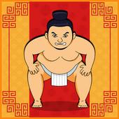 Sumo - Sumotori Wrestle Jump 1.0