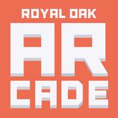 Royal Oak ARcade 1.0