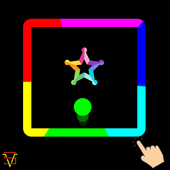 Color Switch Vector 1.0