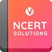 NCERT Solutions - Class 9 to 12 (Maths & Science) 1.1.3