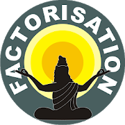 Vedic Maths - Factorization - 2.0