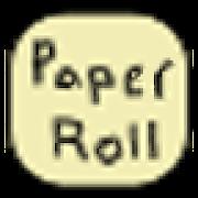 Paper Roll 1.0