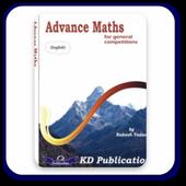 Rakesh Yadav Sir Paramount Advance Maths Book 1.1