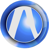 com.veemesoft.radiostream.fmmercosur icon