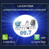La Exitosa 99.7 MhzVeemeSoftMusic & Audio