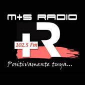 Mas Radio González Catán 1.1