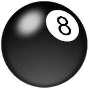 Mystic 8 Ball (Chromecast) 1.1.5