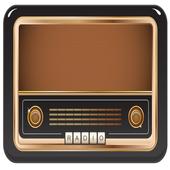 Radio For Cret San Miguel 7.0
