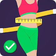 Lose Weight In 30 Days 1.22