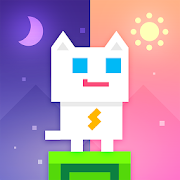 Super Phantom Cat 1.162