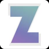 ZipZapVeexArcade