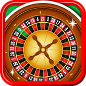 THE ROULETTE 2.0.3