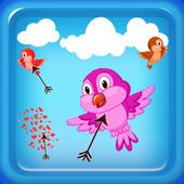 Bird Shooter 1.0