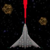 Sky Shooter 1.1