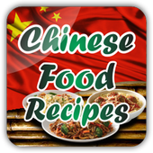 Chinese Food Recipes 1.0