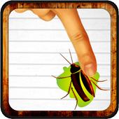 Cockroach Smasher 1.0