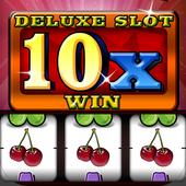 Vegas Jackpot Slot Machine 777