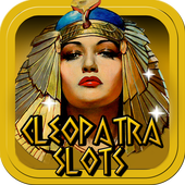 Mystic Cleopatra Slot Machine 1.1