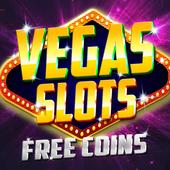 Vegas My Hot Slots Casino 1.0
