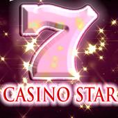 Vegas Slots Scatter 777 1.0