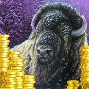 Golden Buffalo Mega Win Casino Slots 1.6
