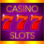 Mobile Vegas Casino Slots 1.0
