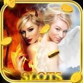 Slots - Fire Sword 1.0