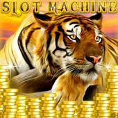 Tiger Slot Machine - Free Game 1.0