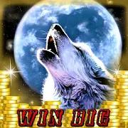 Vegas Wolf - Win Big Lucky Winter Slots 1.2