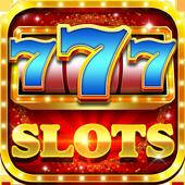 VegasPalace Casino FREE Slots 1.5