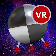Sphere Blast VR 1.0.14
