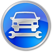Vehicle Cost App 1.0.0