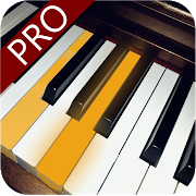 Piano Ear Training ProLearn To MasterEducation