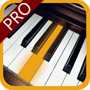 Piano Melody Pro Improved Loading Experience