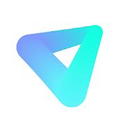VeeR VR - Oculus go, Vive Available 2.3.4