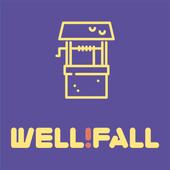 Well Fall (Kla Thleak Ondong) 1.0.2