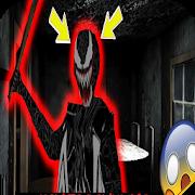 Venoom Granny : Scary House Story 2020 1.0