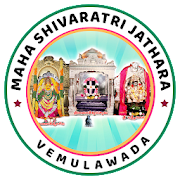 Maha Shivaratri Jathara Vemulawada Telangana 1.2