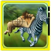Animals Rescue Adventure 1.1