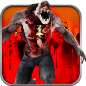 Zombie City Crush 1.0
